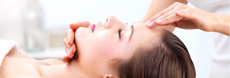 kosmetische-behandl