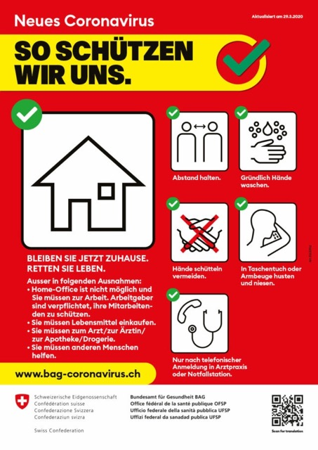 BAG_Plakat_CoVi_rot_zuhause_A3_hoch_d-640x905